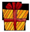 JM_HooplaBirthdayWishes_GiftBox1